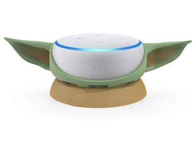 Amazon-Echo-Dot-3rd-Gen-stand