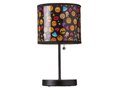 Bling-stick-lamp