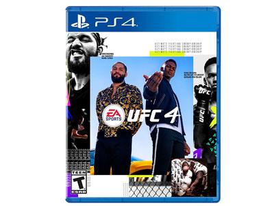 EA-SPORTS-UFC-4