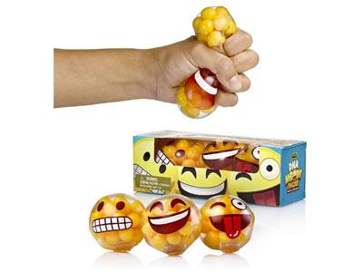 Emoji-stress-balls