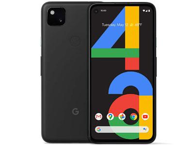 Google-Pixel-4a-phone