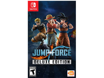 Jump-Force-Deluxe-Edition