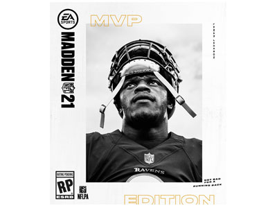 Madden-NFL-21