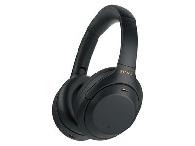 Sony-WH-1000XM4-Wireless-Headphone