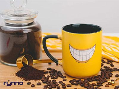 smiley-coffee-mug