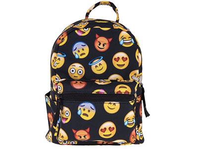 emoji-backpack