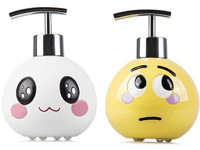 emoji-soap-dispenser