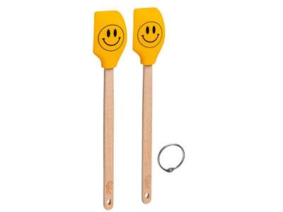 funny-emoji-kitchen