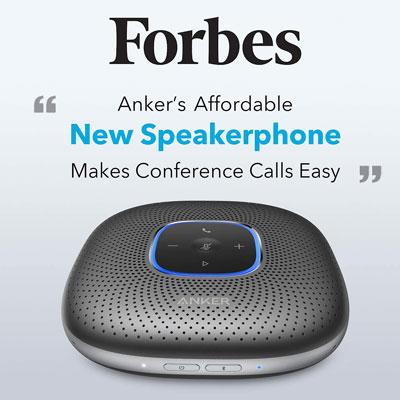 Anker-Bluetooth-Speakerphone