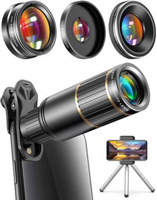 CoPedvic-Phone-Camera-Lens