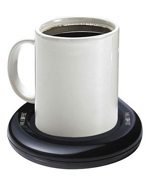 Coffee-Mug-Warmer