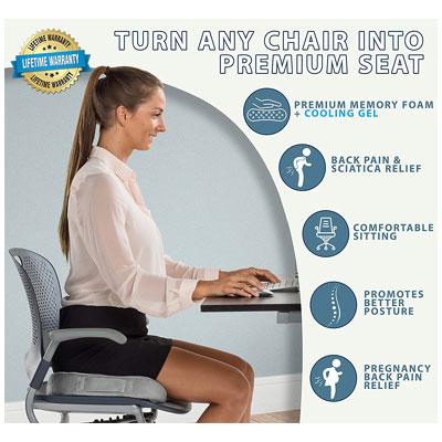 ComfiLife-Gel-Enhanced-Seat-Cushion