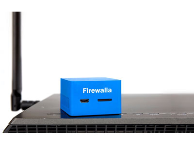 Cyber-Security-Firewall