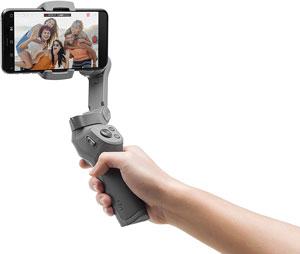 DJI-OSMO-3-Axis-Smartphone-Gimbal