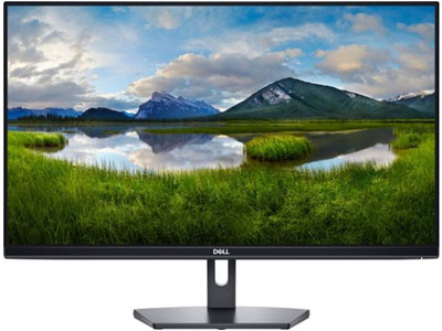 Dell-27Inch-LED-full-HD-monitor