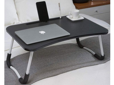 Foldable-Laptop-Table