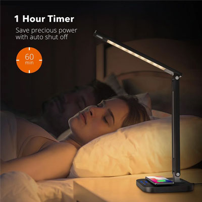 LED-Desk-Lamp-Wireless-Charger