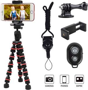 Linkcool-Smartphone-Photography-Gadgets