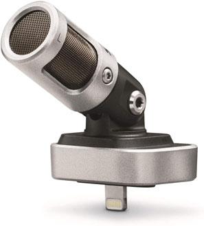 Shure-MV88-Portable-iOS-Microphone