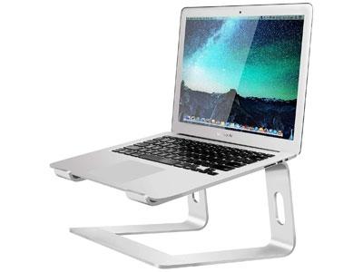 Soundance-Laptop-Stand