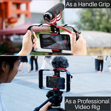 ULANZI-U-Rig-Pro-Smartphone-Video-Rig