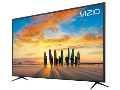 VIZIO 65-Inch V-series 4K TV For Gaming