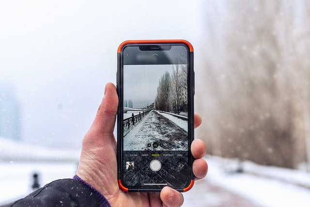 smartphone-photography-gadgets