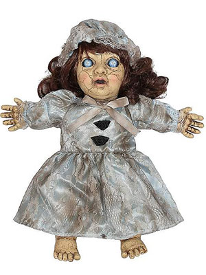 15-Inch-Haunted-Decrepit-Doll
