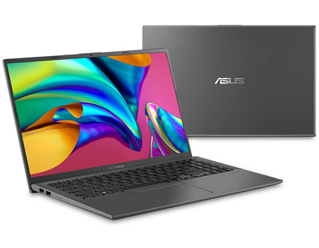 ASUS-VivoBook-15-Thin-and-Light-Laptop-15.6-FHD-Display
