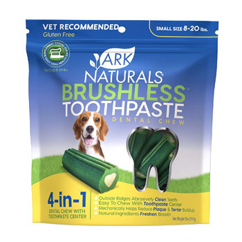 Ark-Naturals-Brushless-Toothpaste