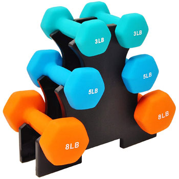 BalanceFrom-GoFit-All-Purpose-Dumbbells-In-Pair