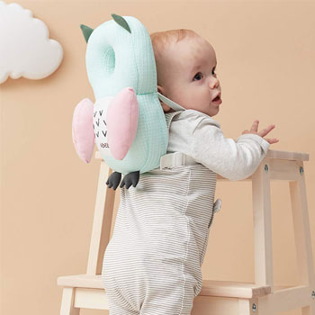 Bebamour-Baby-Toddlers-Head-Protective