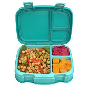 Bentgo Fresh Lunch Box