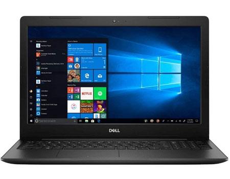 Dell-Inspiron-15.6-HD-Touchscreen-Laptop