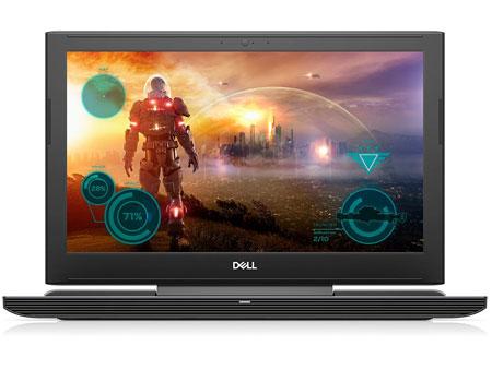 Dell-Laptop-7th-Gen-Intel-Core-i5-GTX-1060