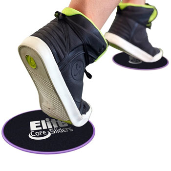 Elite-Sports-Equipment-Core-Sliders