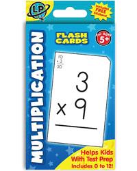 Eureka-Math-Flashcards