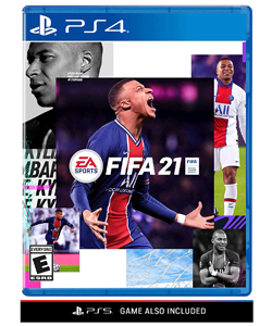 FIFA-21-for-Playstation-4