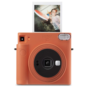 Fujifilm-Instax-Square-SQ1-Instant-Camera