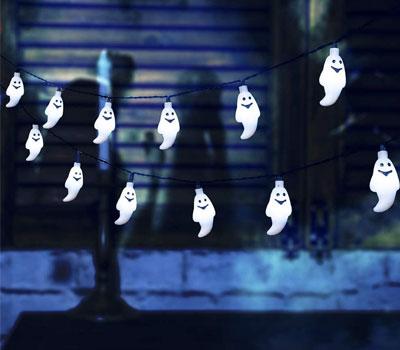 Ghost-String-Lights-Decor