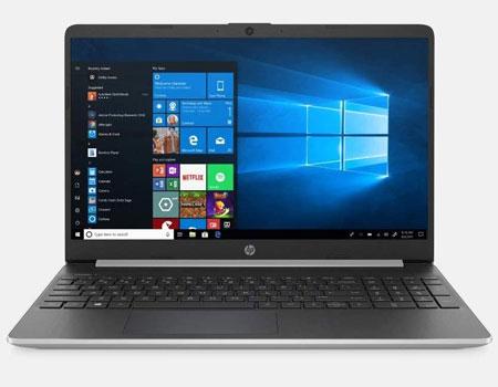 HP-15-15.6-HD-Touchscreen-Premium-Laptop
