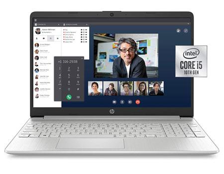 HP-15-dy1036nr-10th-Gen-Intel-Core-i5-1035G1-15-Inch-FHD-Laptop