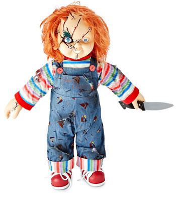 Halloween-Chucky-Doll
