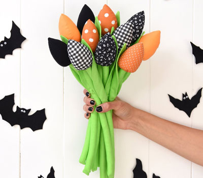 Halloween-Decorations-For-Home-Party