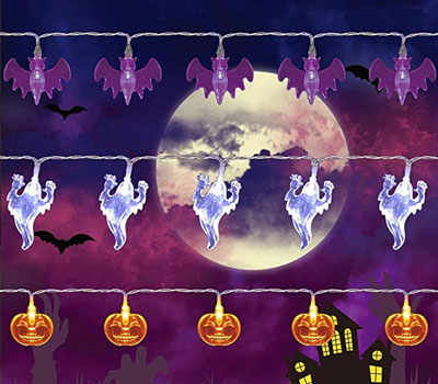 Halloween-String-Lights-Battery-Operated