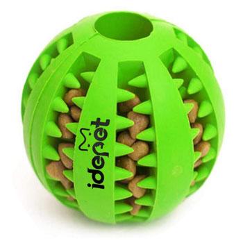 Idepet-Dog-Toy-Ball
