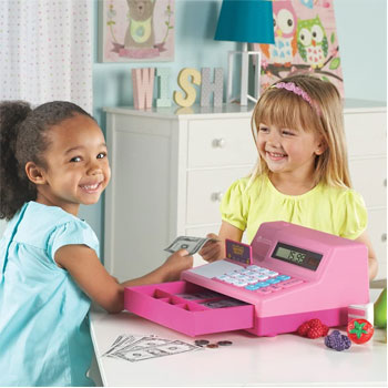 Learning-Resources-Pretend-&-Play-Calculator-Cash-Register