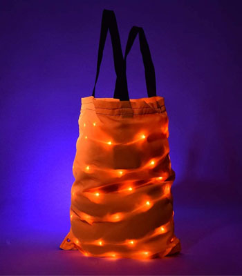 Led-Light-Up-Trick-Or-Treat-Bag