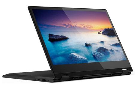 Lenovo-Flex-14-Convertible-Laptop