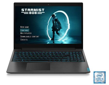 Lenovo-Ideapad-l340-Gaming-Laptop-15.6-Inch-FHD